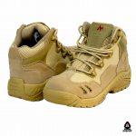 کفش کوهنوردی کاکمپ مدل kakampShoes